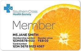 Southern_Cross_Member.jpg