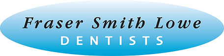 Fraser Smith Lowe Dentists logo from sol