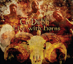 Live With Horns