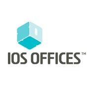 IOS OFFICE.jpg