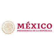 PRESIDENCIA DE LA REPÚBLICA.jpg