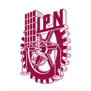 IPN.jpg