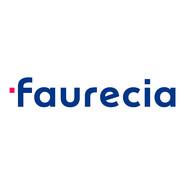 Faurecia.jpg