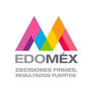 Estado de México.jpg