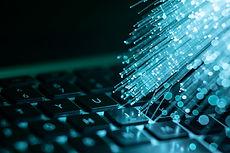 laptop-with-blue-optical-fiber.jpg