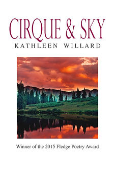 Cirque & Sky Front Cover.jpg