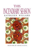 This Incendiary Season Front Cover.jpg