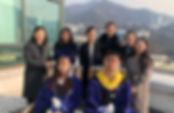 KakaoTalk_Photo_2019-04-26-12-35-48.jpeg