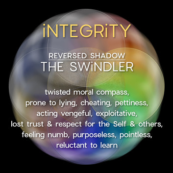 3 U1 Integrity.jpg