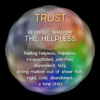 1 M1 Trust.jpg
