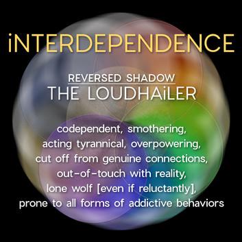 7 M3 Interdependence.jpg