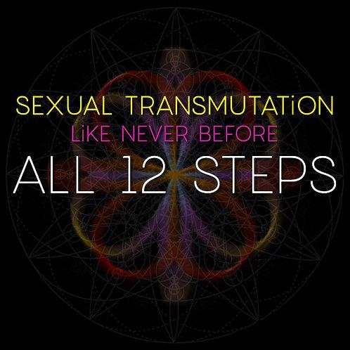ALL 12 STEP