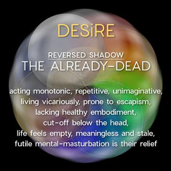11 E4 Desire.jpg