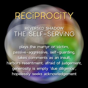 9 U3 Reciprocity.jpg