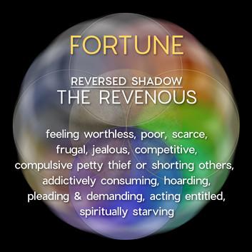 6 U2 Fortune.jpg