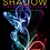 Thumbnail: SHADOW INTEGRATiON - A Keylontic Quest for Emotional Wellbeing