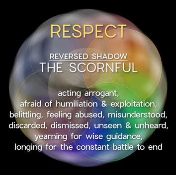 2 E1 Respect.jpg