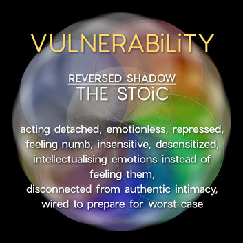 10 M4 Vulnerability.jpg