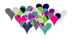 Hearts Puzzle