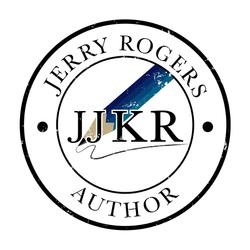 Author logo