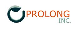 Organic company Logo