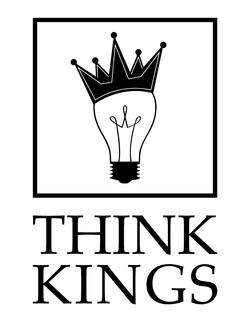 Publisher's Logo