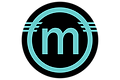 Logo(M)GreenOnBlack2018.png