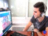 cours skype.jpg