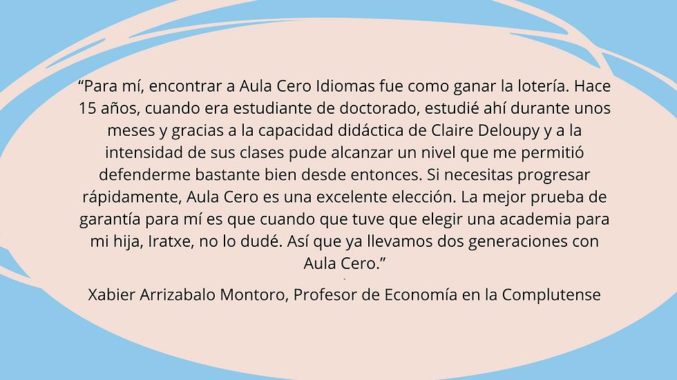Copy of Clases de frances (1).png