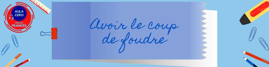 5 expresiones curiosas que usan los franceses