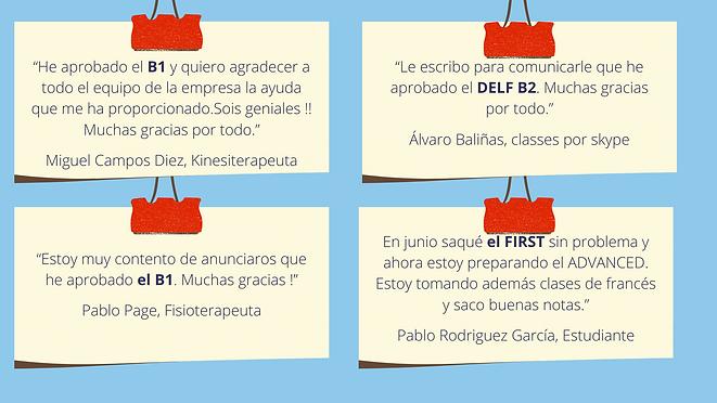 Copy of Clases de frances (2).png