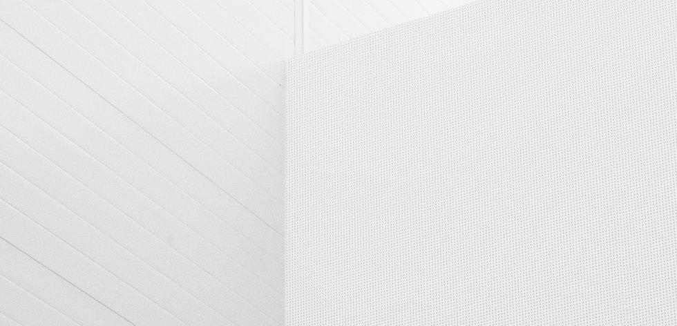 website background white2.jpg