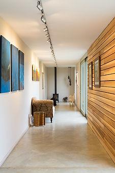 Interior and decor photography