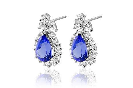 teardrop earrings final.jpg