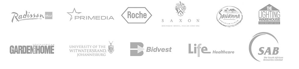 client logos for website.jpg