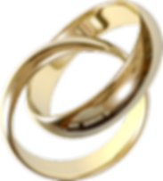 jewelry_PNG6801.png