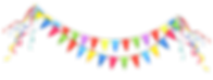 Transparent_Party_Streamer_PNG_Clipart_P
