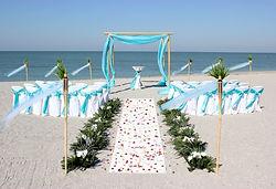 beach-wedding-ideas123.jpg