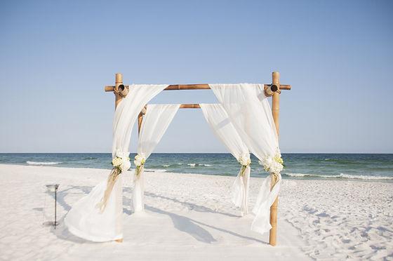 Pensacola-Beach-Weddings-Aislinn-Kate-16