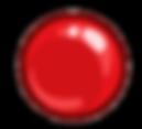 Red_Nose_Transparent.png