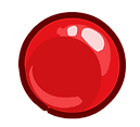 Red_Nose_Transparent.png