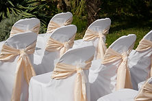 Wedding-Chair-Covers.jpg