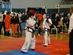 Combate Emilce García