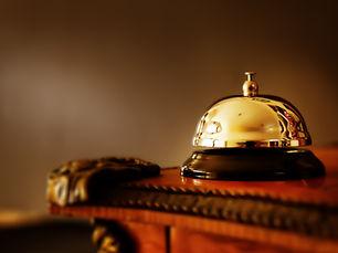Elegant Ring Bell.jpg