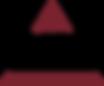 WSB Logo_Color-01.png