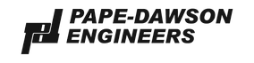 Pape-Dawson_Logo.png
