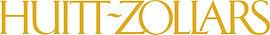 Huitt-Zollars Logo_Color.jpg