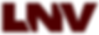 LNV logo-01.png
