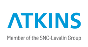 Atkins_SNC.png