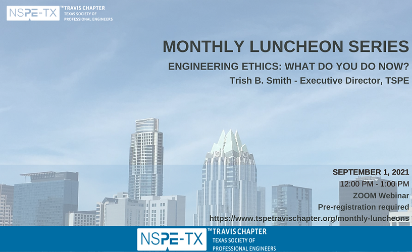 TSPE Luncheon - Sept 2021 - 980x600.png